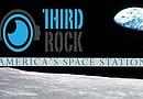 """La estación de radio """"Third Rock""""  estará disponible para iPhone y Android. Además tiene una página de Facebook en la que los usuarios podrán poner comentarios sobre sus programas favoritos e intercambiar intereses"""
