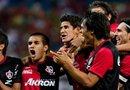 El Atlas de Guadalajara y el San Luis, con seis, y Jaguares de Chiapas y Estudiantes, con cinco, fueron los equipos que más movimientos concretaron en el Régimen de Transferencias para el Torneo Clausura 2012 del fútbol mexicano