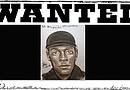 Este es el retrato hablado del sospechoso de robo de vehículo y secuestro de un menor dado a conocer por la policía de Houston
