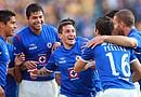 Once años después de haber llegado la final en la Copa Libertadores, el Cruz Azul mexicano regresa al torneo continental de clubes y en su tercera incursión buscará avanzar y repetir, al menos, el primer logro que puso a los clubes mexicanos en el mapa futbolístico latinoamericano