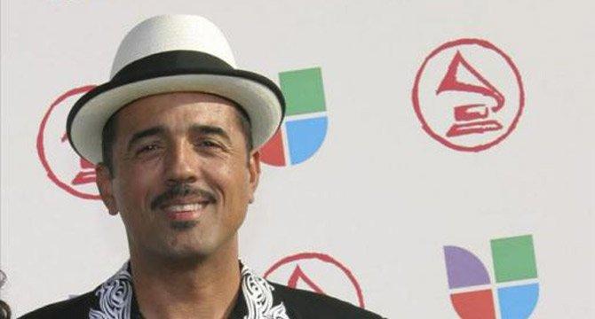 Artistas latinos se manifestarán contra los Grammy por excluir su música