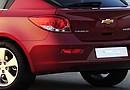 Modelos como el Cruze le han servido a la General Motors a que impulse sus ventas en EEUU y en todo el mundo