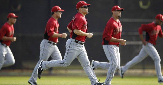 Astros empiezan con el pie izquierdo
