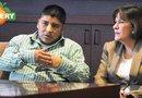 """José Antonio """"Tony"""" Cua-Toc, un inmigrante indocumentado residente en Fort Valley, Georgia, asegura que su jefe le robó un billete ganador de lotería, fue declarado por un jurado como el legítimo ganador del premio de 750,000 dólares"""