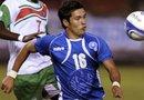 Uno de sus seleccionados, el joven volante de 23 años Jaime Alas comentó a Semana News que su equipo está listo para el encuentro contra Honduras