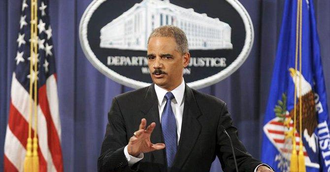 EEUU presenta cargos contra Mohamed y otros 4 detenidos por los ataques del 11-S