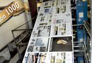 Han pasado casi 20 años desde que salió a la luz la primera edición impresa de Semana News. La publicación ha logrado ubicarse entre una de las más importantes de la ciudad y el estado, siempre conservando la importancia del rigor y de la independencia periodística