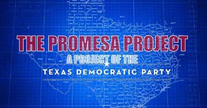 Partido Demócrata busca movilizar a jóvenes hispanos