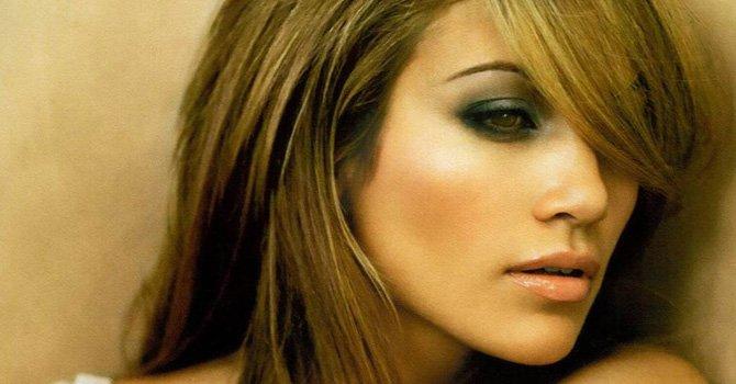 Jennifer López prepara su gira más interactiva
