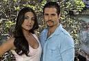 La telenovela ha rebasado las expectativas con los niveles de audiencia y los protagonistas gozan de un enorme éxito profesional. Cada capítulo es una historia de lucha por conseguir la tan anhelada felicidad