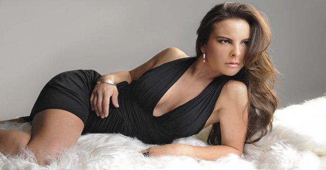 """La """"Reina del sur 2"""" y otros estrenos de Telemundo"""