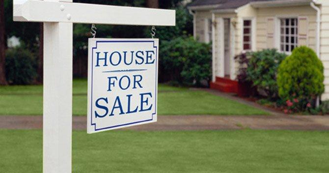 Siguen signos de mejora periodico el latino noticias - Casas moviles baratas precios ...