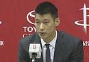 Jeremy Lin es ya jugador oficial de los Rockets de Houton, después de que los Knicks de Nueva York hayan confirmado a la liga que no igualan la oferta hecha por la franquicia tejana, que consiste en 25.1 millones de dólares y tres años de contrato.