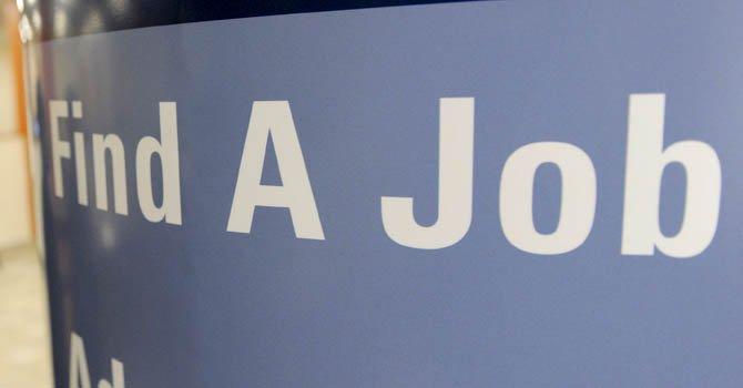 Se crearon 201 mil empleos durante agosto en EE.UU.