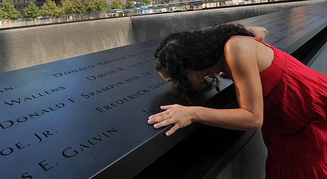 Se cumplen 11 años los ataques a las Torres Gemelas, que se cobraron la vida de más de 3.000 personas