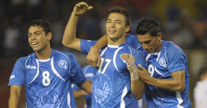 Concacaf tendría cuatro cupos directos al Mundial