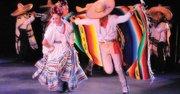 DANZA. El Ballet estará el 30 en George Mason y el 3, en Strathmore.