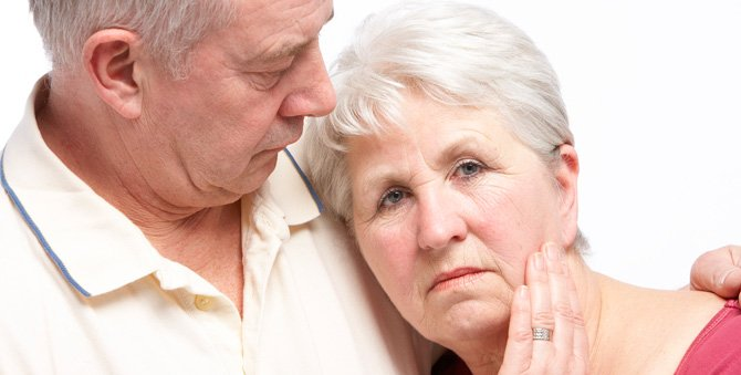 Alertan sobre aumento casos de Alzheimer entre la comunidad latina en EU