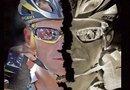 El siete veces campeón del Tour de Francia pasó de ser una figura heróica admirada por miles a una infame mentira. A pesar de que él niega las acusaciones de dopaje su imagen ya está manchada por las dudas y la incertidumbre.
