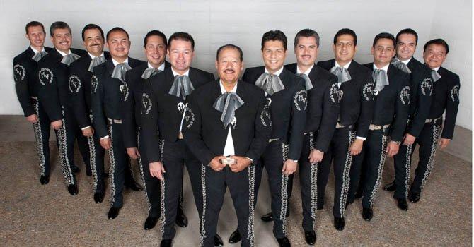 Estrenarán la primera ópera mariachi del mundo