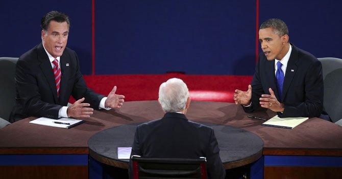 Tercer debate presidencial aún da que hablar