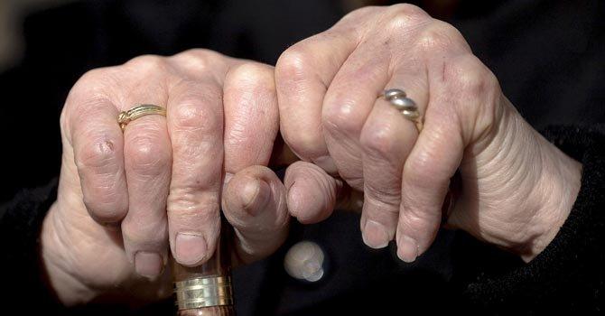 Adultos mayores necesitan de lazos culturales
