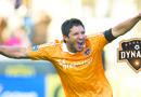 El cuadro de los hombres naranja está haciendo historia: se encuentra en cuartos de final en la Concachampions, se clasificó para los playoffs de la MLS y es el cuarto equipo en la historia de la liga de Norteamerica y del Caribe que terminó la temporada regular sin perder en su casa.
