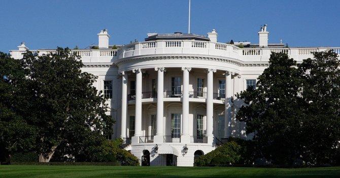 Investigan en DC suicidio de agente del Servicio Secreto