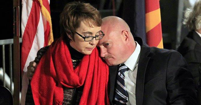 Loughner sentenciado a cadena perpetua por masacre