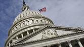 Los demócratas pueden recuperarse de esta elección para recuperar el control de la Cámara de Representantes.