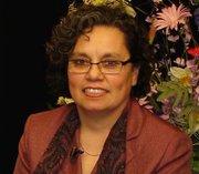 Diana Varela, vocera de la Administración del Seguro Social.