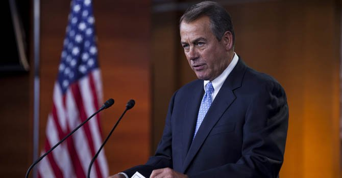 Republicanos, ¿podrán acercarse a los latinos en 2013?