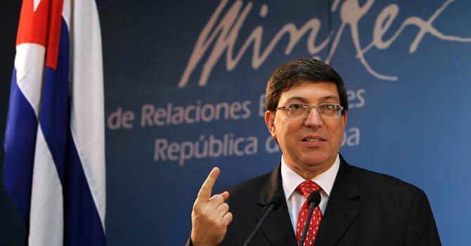 La ONU condena otro año el embargo a Cuba