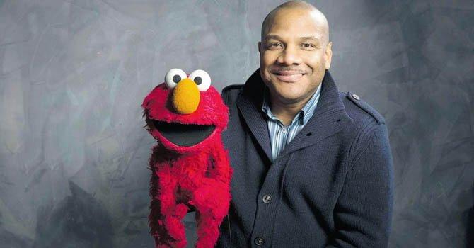 Acusador de titiritero de Elmo se retracta