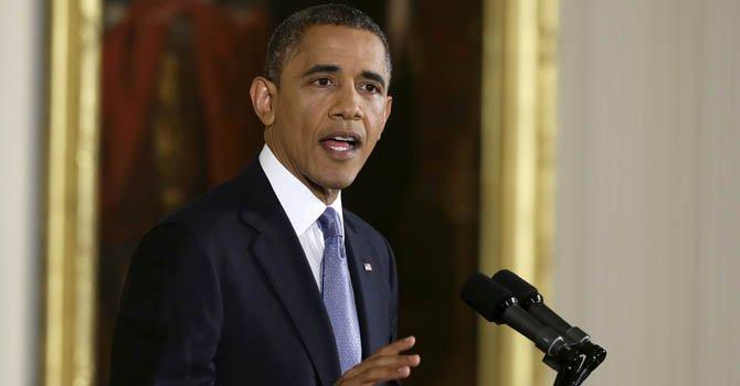 Piden a Obama que indulte a guerrillero