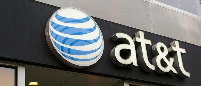 AT&T adelanta oferta de Black Friday