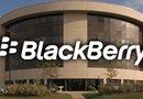 BlackBerry 10 ya tiene fecha de lanzamiento, Enero 30 del 2013