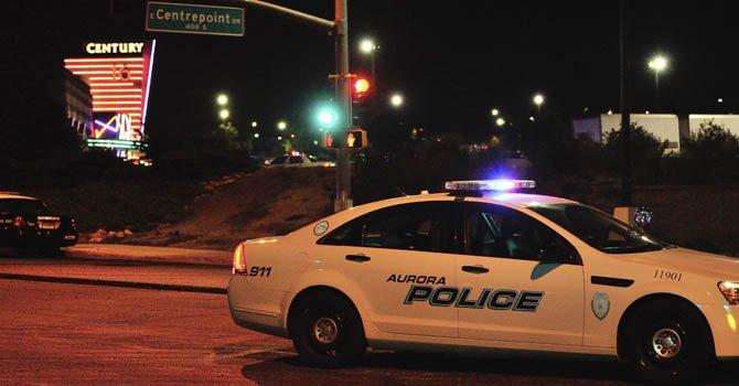 Denver: investigan asesinato de hispana