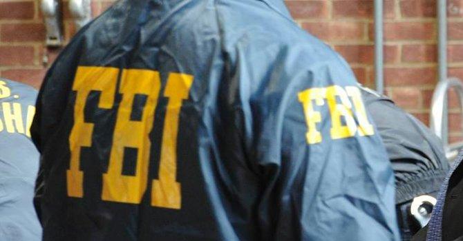 Capturan en México a prófugo buscado por FBI