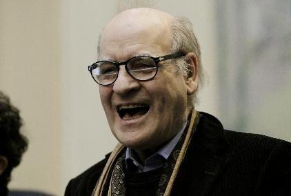 Joaquín Lavado recibirá la Orden de las Artes y las Letras en París, el 1 de diciembre.