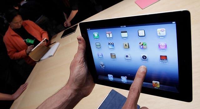 Se espera que 123 millones de personas compren online este lunes 26 de noviembre.