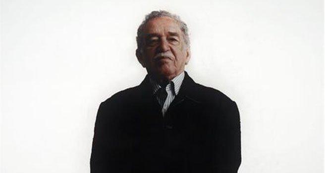 Presentan libro sobre García Márquez periodista