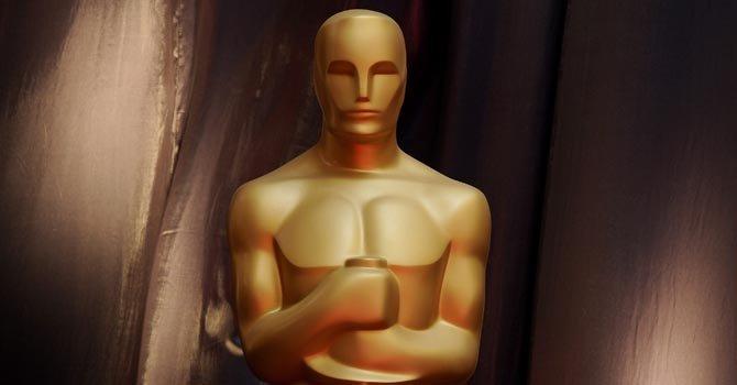 ¡Tú puedes ir a la entrega de los Oscar!