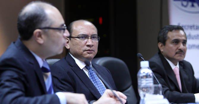 TLC entre Honduras y México entra en vigor el 1 de enero