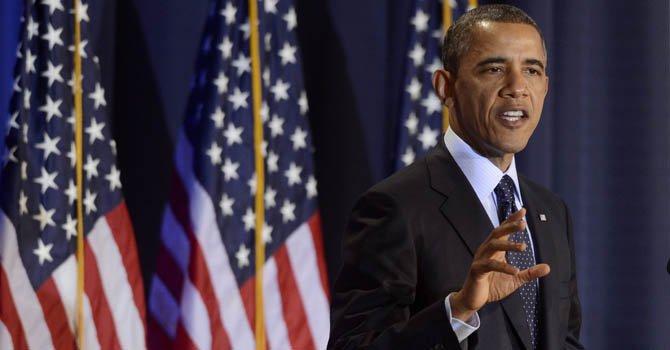Obama iniciará campaña por la reforma