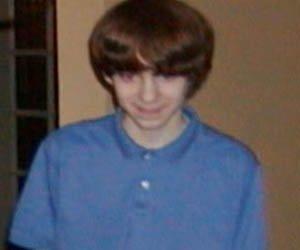 Una foto de 2005 muestra a Adam Lanza, autor de la masacre en Connecticut.