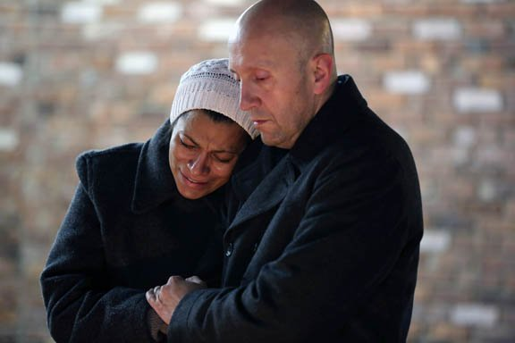 La tragedia ha teñido de luto a todo el país y al mundo.
