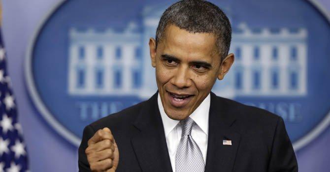 Obama presentará su propuesta migratoria