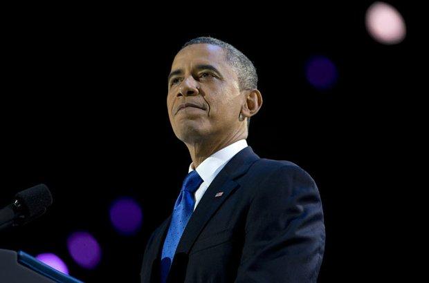 El presidente Barack Obama, reelecto el 6 de noviembre con el 71 por ciento de apoyo del voto latino, tendrá una nueva prioridad en su segundo mandato: una ley para el control de armas, que se suma al tema económico y migratorio.