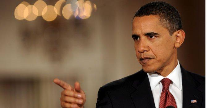 Casa Blanca iniciará impulso migratorio